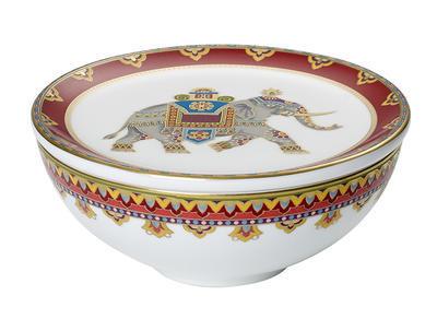 Dekoratívny box 11 cm Samarkand Rubin Gifts - 2