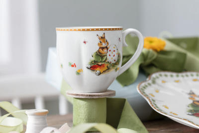 Hrnček 0,40 l 2019 Annual Easter Edition - 2