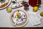 Dezertný tanier 22 cm Artesano Provençal Lavender - 2/2