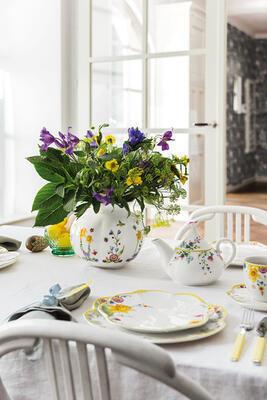 Veľká váza 18 cm Spring Awakening - 2