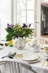 Veľká váza 18 cm Spring Awakening - 2/2