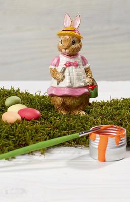 Zajačik, Anna 12,5 cm Bunny Tales - 2