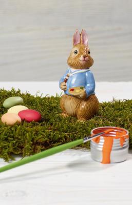 Zajačik, Max 11 cm Bunny Tales - 2