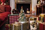 Adventný kalendár, stromček Christmas Toys Memory - 2/2