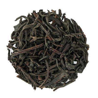 Karavan N°50 20 vrecúšok Kusmi Tea - 2