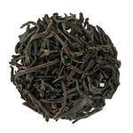 Karavan N°50 20 vrecúšok Kusmi Tea - 2/2