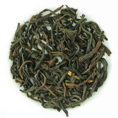 English Breakfast 125 g Kusmi Tea - 2