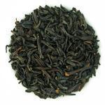 Four Red Fruits 125 g Kusmi Tea - 2/2