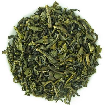 Green Almond 125 g Kusmi Tea - 2