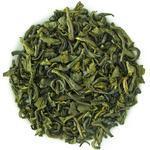 Green Almond 125 g Kusmi Tea - 2/2