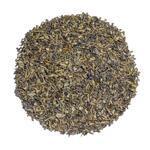 Green Almond, zelený čaj, 125 g Kusmi Tea - 2/2