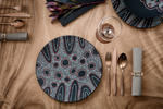 Príborová súprava 20 ks Manufacture Cutlery - 2/2