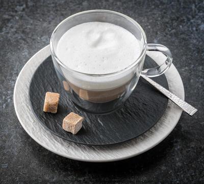 """Šálka """"L"""" 0,42 l, 2 ks Artesano Hot&Cold Beverages - 2"""