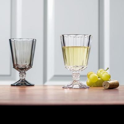 Pohár na biele víno 0,22 l, 4 ks Opéra - 2