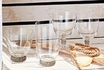 Pohár na biele víno 0,28 l Montauk sand - 2/2