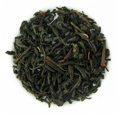 Verbena Mint 25 vrecúšok Kusmi Tea - 2