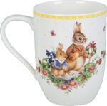 Hrnček, zajačikovia 0,37 l Spring Awakening - 2/2