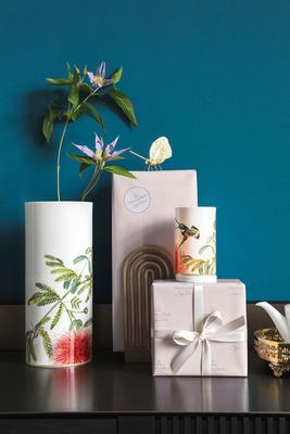 Váza, vysoká 30,5 cm Amazonia Gifts - 2