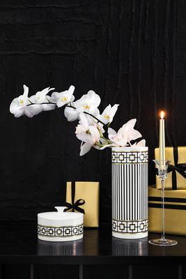 Vysoká váza 30,5 cm MetroChic Gifts - 2
