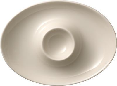 Miska na vajíčko 14,8 x 11,4 cm For Me - 2