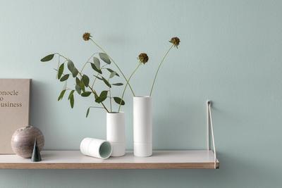 Váza 6 x 15 cm it's my home - 2
