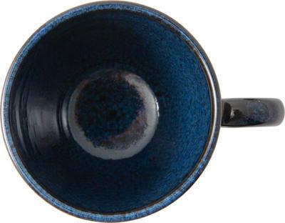 Hrnček 0,40 l Lave bleu - 2
