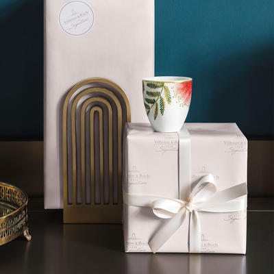 Hrnček na čaj 0,15 l Amazonia Gifts - 2