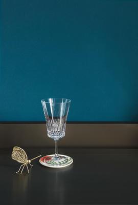 Podložka pod pohár 11 cm Amazonia Gifts - 2