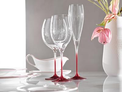 Pohár Bordeaux, 2 ks Allegorie Premium Rosewood - 2