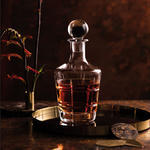 Karafa na whisky 0,75 l Ardmore Club - 2/2