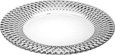 Bufetový tanier 32 cm Boston - 2