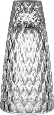Váza/svietnik 16 cm Boston - 2