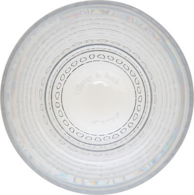Longdrink pohár 0,41 l, 2 ks it's my match - 2