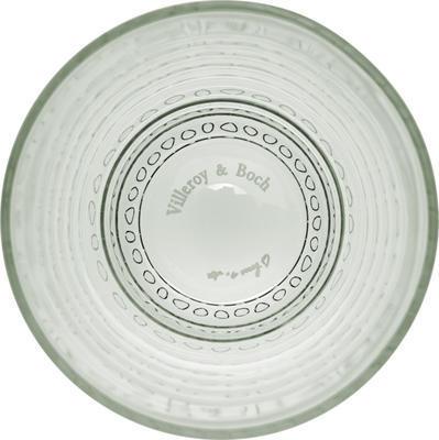 Longdrink pohár 0,41 l, 2 ks it's my match mineral - 2