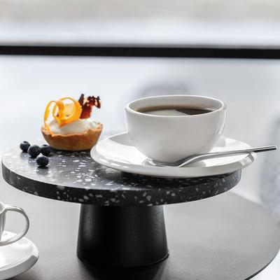 Kávový hrnček bez uška 0,28 l NewMoon - 2