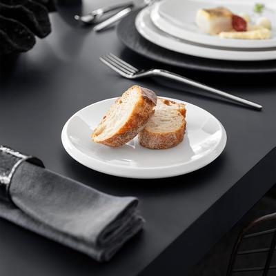 Tanier na chlieb/maslo 16 x 16 x 2 cm NewMoon - 2