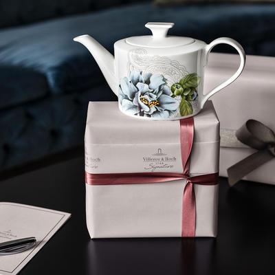 Čajník 0,44 l Quinsai Garden Gifts - 2