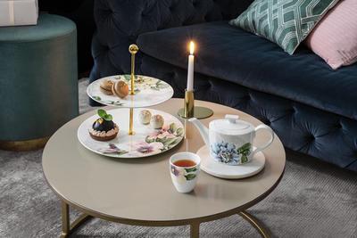 Hrnček na čaj 0,15 l Quinsai Garden Gifts - 2
