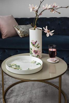 Váza, vysoká 30,5 cm Quinsai Garden Gifts - 2