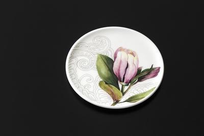 Podložka pod pohár 11 cm Quinsai Garden Gifts - 2