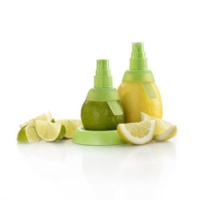 Spray na citrón a limetku, 2 ks Lékué - 2