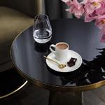 Espresso šálka 0,08 l MetroChic blanc - 2/2