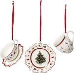 Toy's Delight Decoration | Villeroy & Boch