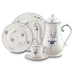 Prémiový porcelán | kolekcie
