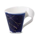 NewWave Caffe - Znamenia