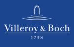 Villeroy & Boch AG