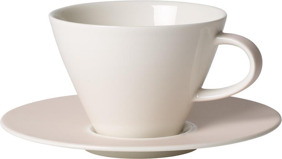 www.villy.sk - Šálka na bielu kávu 0 18cd50ceca0
